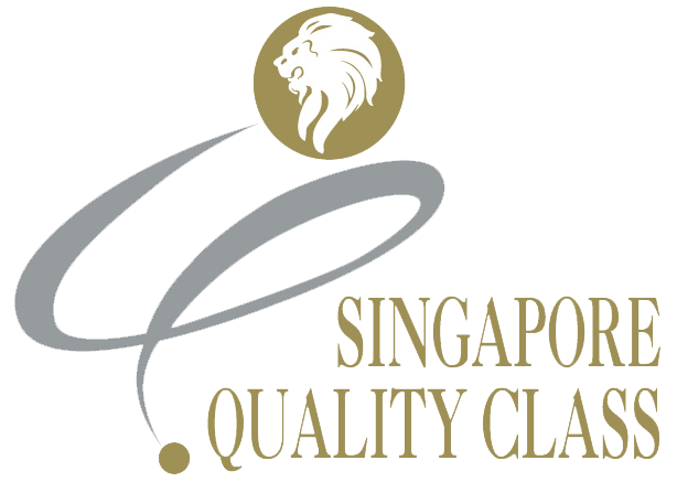 Congratulations to Canberra Primary for achieving the Singapore Quality Class in 2016