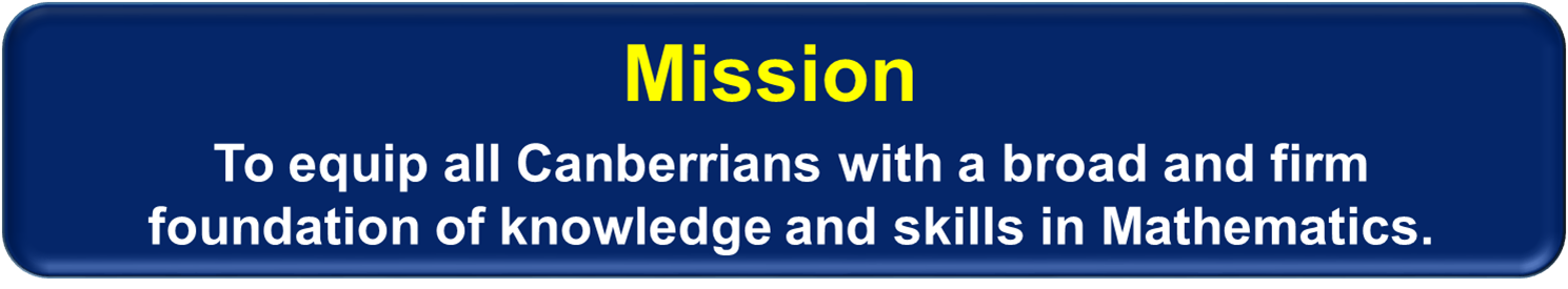 Math Mission Banner.png