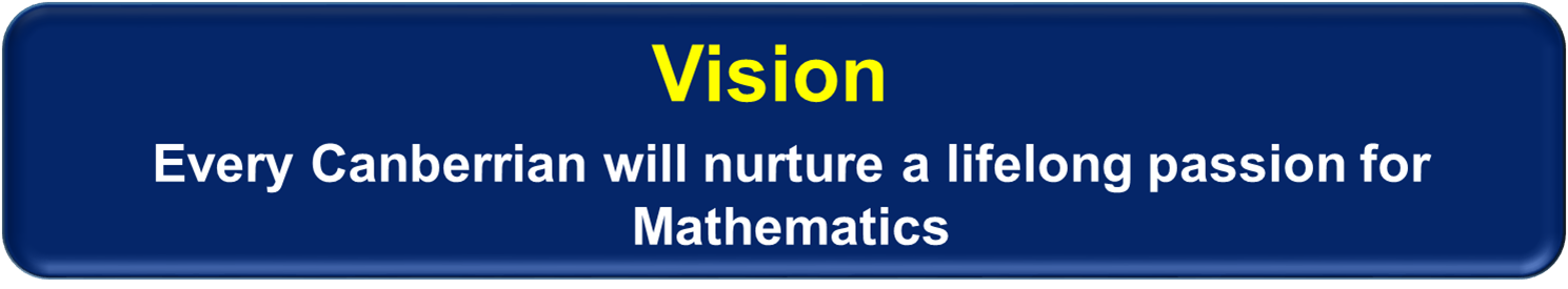 Math Vision Banner.png