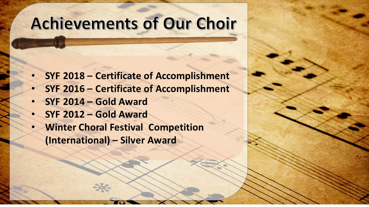 Choir Accomplishment.JPG