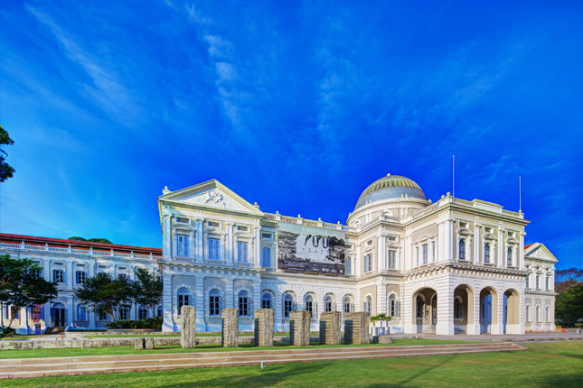 national-museum-of-singapore-01.png