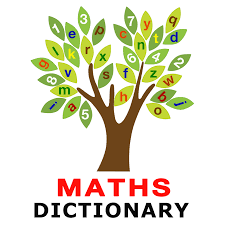 Maths Dictionary.png