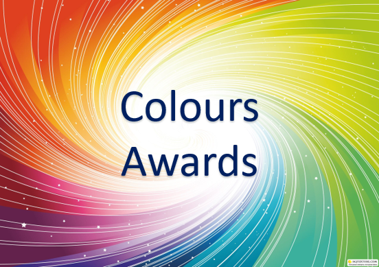 Colours Awards Icon.png