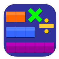 Thinking Blocks Multiplication.png