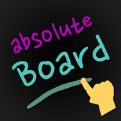 absolute board.png
