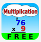multiplication ! !.png